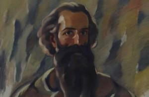 Владимир Димитров Майстора