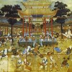 Рисуване от Древен Китай